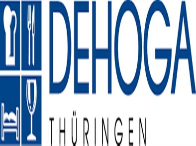 Du học nghề Đức ngành khách sạn nhà hàng với Dehoga Thüringen