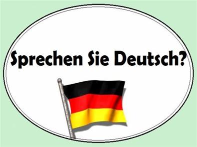 Tuyển giáo viên dạytiếng Đức